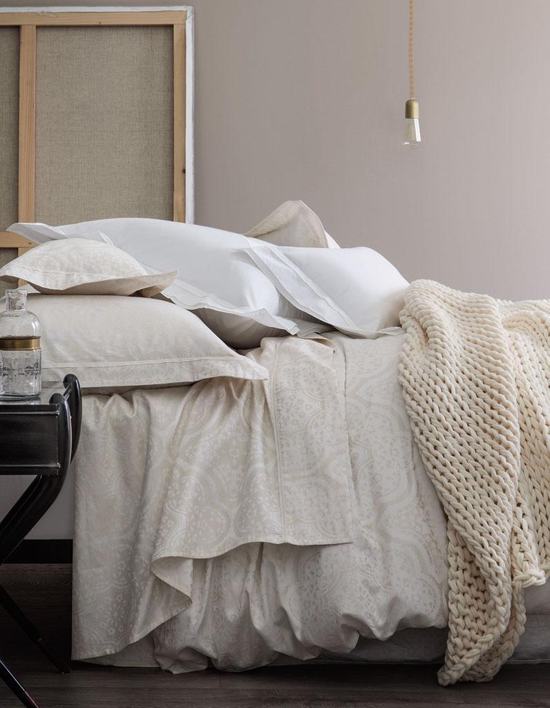 comment choisir son linge de lit nos