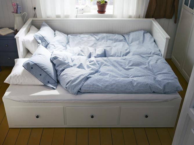 ou acheter un lit gigogne elle