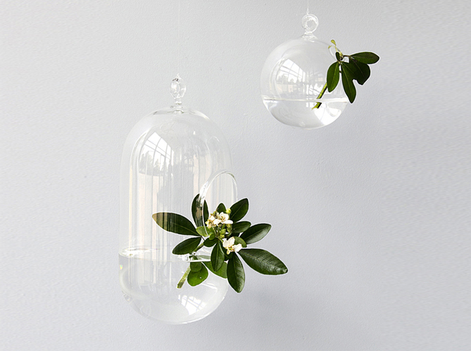 vases a suspendre comingb