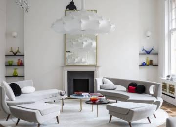 Feng Shui Einrichtung Interieur Inspirationen | Van Leeuwen Feng ...