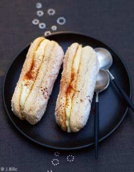 https://i0.wp.com/cdn-elle.ladmedia.fr/var/plain_site/storage/images/elle-a-table/fiches-cuisine/recettes-de-cuisine/fausse-buche-tiramisu/10447295-3-fre-FR/Fausse-buche-tiramisu_large_recette.jpg