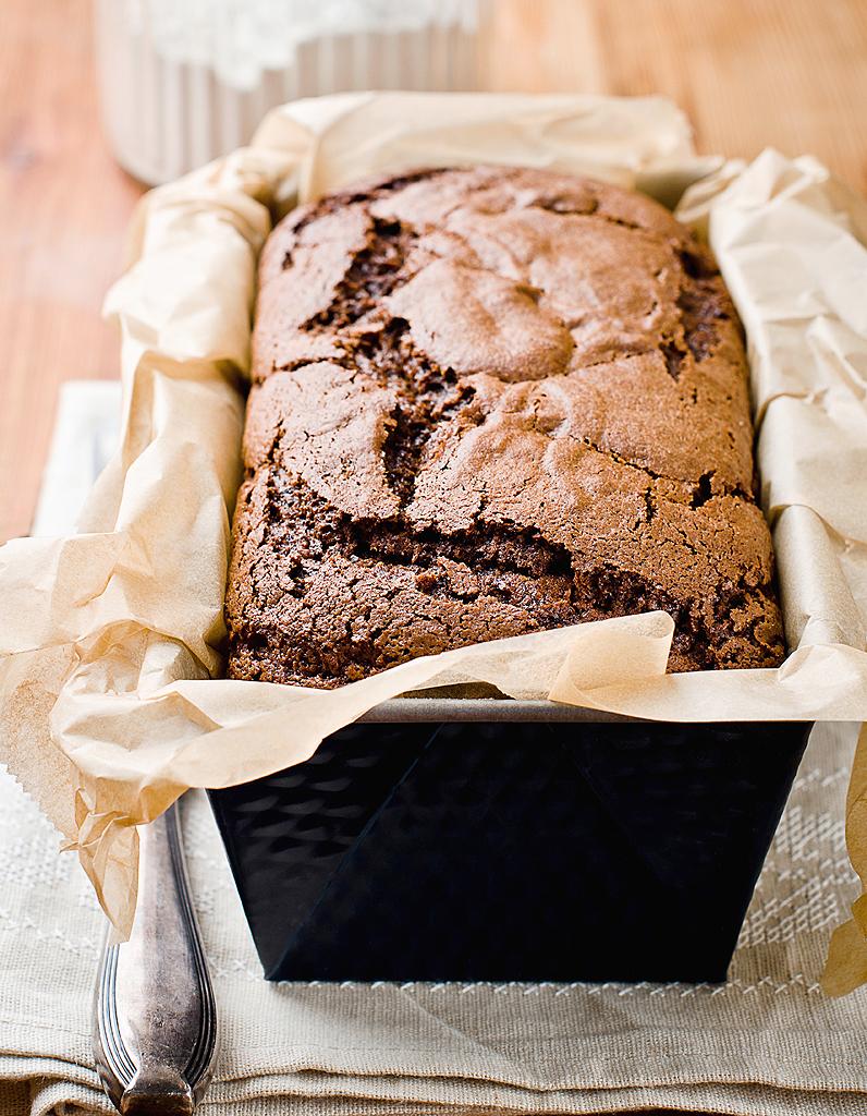 Gateau Avec 8 Oeufs : gateau, oeufs, Gâteau, Chocolat, Facile, Personnes, Recettes, Table