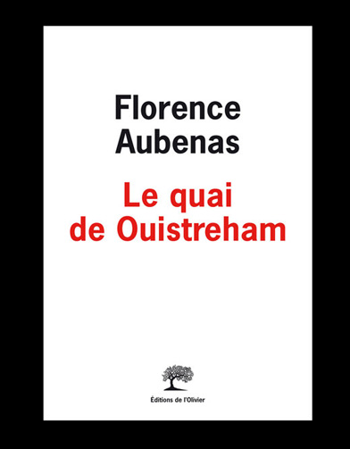 Florence Aubenas Le Quai De Ouistreham : florence, aubenas, ouistreham, Ouistreham, Livre, L'été, Incontournables