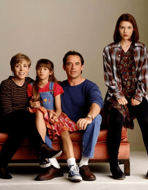 TV Shows Abroad (1990s) Quiz - Sporcle