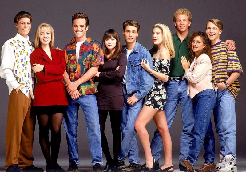 """Résultat de recherche d'images pour """"beverly hills 90210"""""""