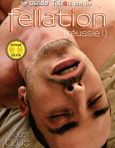 L Art De La Fellation : fellation, Maîtrisez-vous, L'art, Fellation