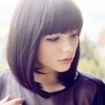 Coupe De Cheveux Femme Carre Plongeant Julypaulaviola Site