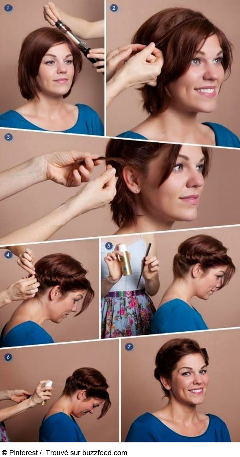 coiffure express cheveux courts.jpg