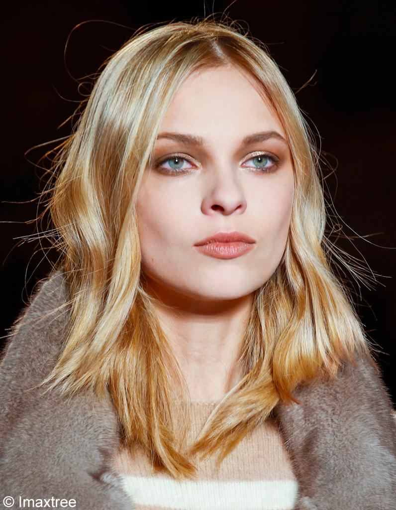 Couleur De Cheveux Pour Metisse Journal Duune Beauty