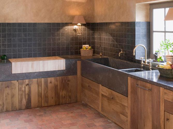 meuble tv bois brut a peindre meubles de cuisine en bois brut a