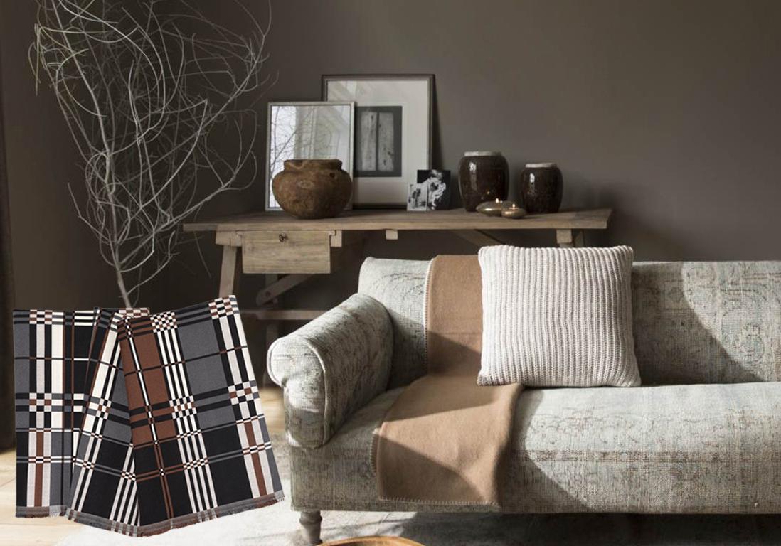 Mode Decoration Interieur | Decoration Interieur Boutique Au Camélia