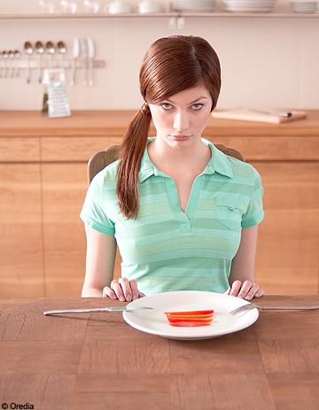 Je Narrive Pas A Maigrir : narrive, maigrir, Mange, Très, N'arrive, Maigrir