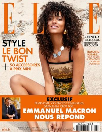 https://i0.wp.com/cdn-elle.ladmedia.fr/var/plain_site/storage/images/societe/edito/l-edito-de-elle-macron-et-les-feminismes-3934519/95013204-2-fre-FR/L-edito-de-ELLE-Macron-et-les-feminismes.jpg?resize=344%2C443&ssl=1
