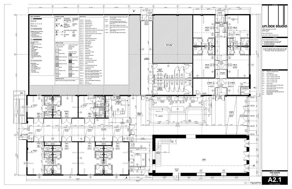Hostel Wiring Circuit Diagram : 29 Wiring Diagram Images