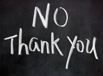 No, thank you! : Discontinued & Outdated : Elder Scrolls Online AddOns