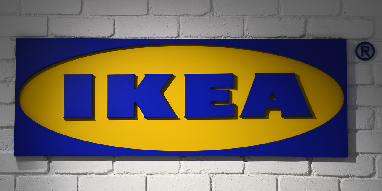 Between Reinvention And Rapprochement Why Ikea Settles