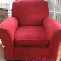Recliner Sofa Repair Singapore Leather And Chairs How To A - Home The Honoroak