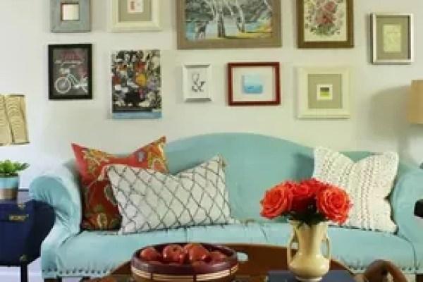Vintage Living Room Ideas On A Budget Centerfieldbarcom