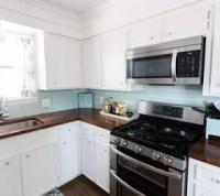 Covering Soffit in Kitchen Remodel | Hometalk