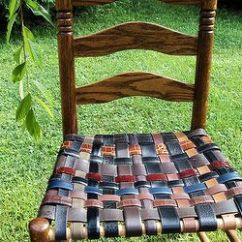 Rush Seat Chairs Wooden Stool Chair Renewed Hometalk Painted Furniture Repurposing Upcycling