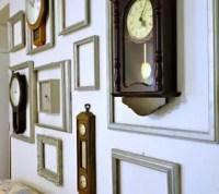 Gallery Wall Ideas Idea Box by Tikva Morrow | Hometalk