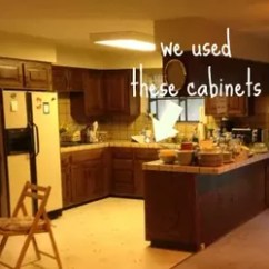 Buy Old Kitchen Cabinets Stone Flooring Into Built In Bed Hometalk Repurpose Bedroom Ideas Diy Painted Furniture Repurposing