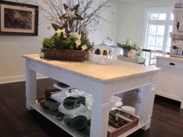 Kitchen Island Design Ideas Decor Image Hd Breathtaking