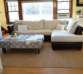 best sectional sofas for the money fabric ni how to reupholster a sofa reupholstering ...