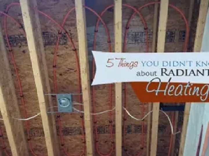 35 sqft Electric Radiant Warm Floor Tile Heat System Mat & Thermostat 120V