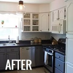 Kitchen Makeovers Curtains Wine Theme Makeover For Under 2000 Hometalk Two Thousand Diy Home Improvement Cabinets