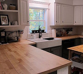 kitchen refinishing ideas vintage looking appliances redo using white paint hometalk countertops backsplash cabinets