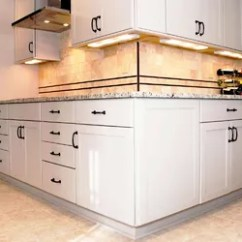 Kitchen Remodeling Silver Spring Md Cheap Knobs 20902 Contemporary Remodel Hometalk Limestone Painted Cabinetry To Plan A In