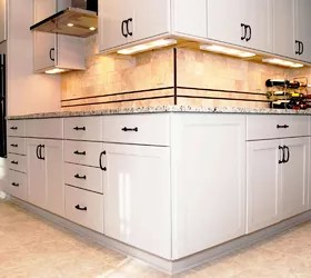 kitchen remodeling silver spring md miami cabinets 20902 contemporary remodel hometalk limestone painted cabinetry to plan a in