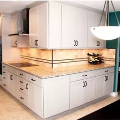 Kitchen Remodeling Silver Spring Md Countertops Quartz 20902 Contemporary Remodel Hometalk Full View Of