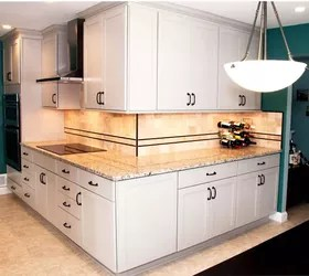 kitchen remodeling silver spring md oakley backpack sink 20902 contemporary remodel hometalk full view of