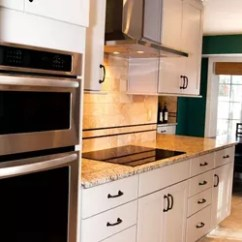 Kitchen Remodeling Silver Spring Md Soup Volunteer Denver 20902 Contemporary Remodel Hometalk Appliance Integrated Design To Plan A In