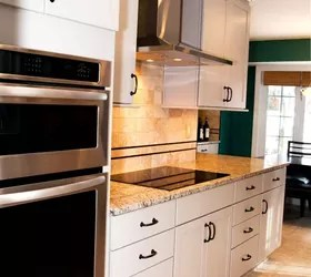 kitchen remodeling silver spring md complete outdoor kits 20902 contemporary remodel hometalk appliance integrated design to plan a in
