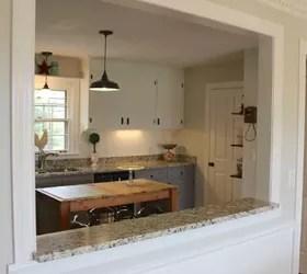 Kitchen Renovation Under 5000
