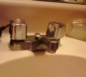 need to change washers hometalk