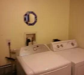 Need ideas on what to put on maller bathroom walls  Hometalk