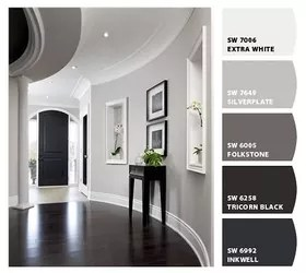 gray paint colors for living room bad boy furniture sets grey the home hometalk 50 shades of bedroom ideas