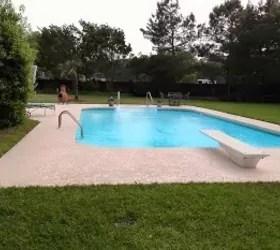 paint my pool concrete deck