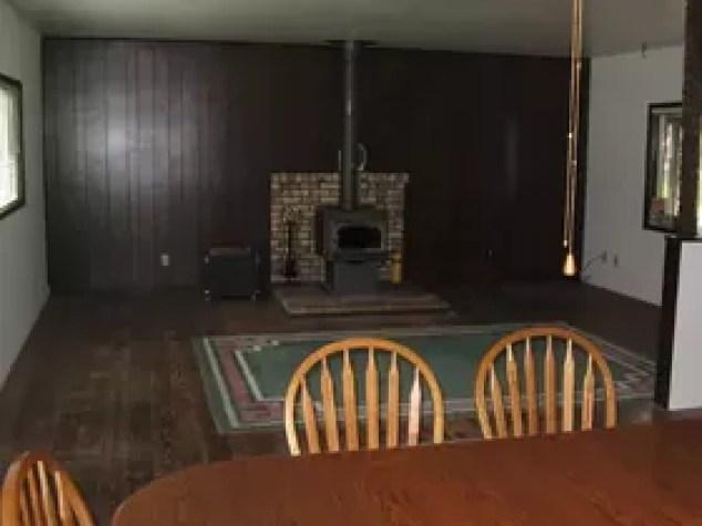 Easy Tiling With Smart Tiles Diy Fireplaces Mantels Home Decor Living Room Broken Doors