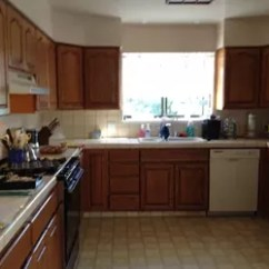 Redo My Kitchen Home Depot Kitchens Which First For Hometalk Now