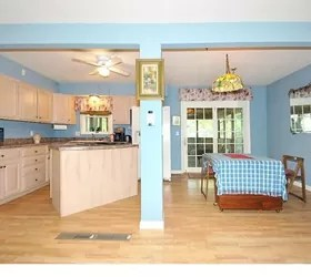 living room and kitchen paint colors clearance sets need ideas for color open dining area q