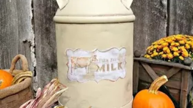 Homemade Decor Best Upcycled Empty Jugs Scary Bats Ideas