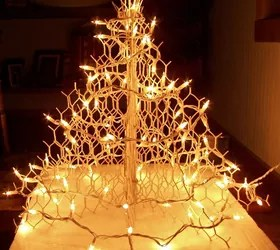 Image Result For What Size Chandelier Do I Need For Dining Room