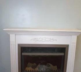 Easy Cheap Wall Decor