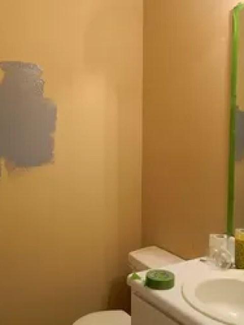 Bathroom Decorating Ideas Under 100 bathroom ideas under 100 - bathroom design