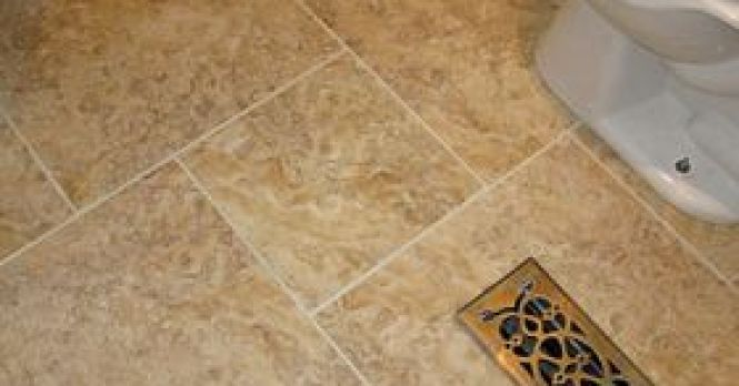 News Home Floor And Decor On Beauteous Tile